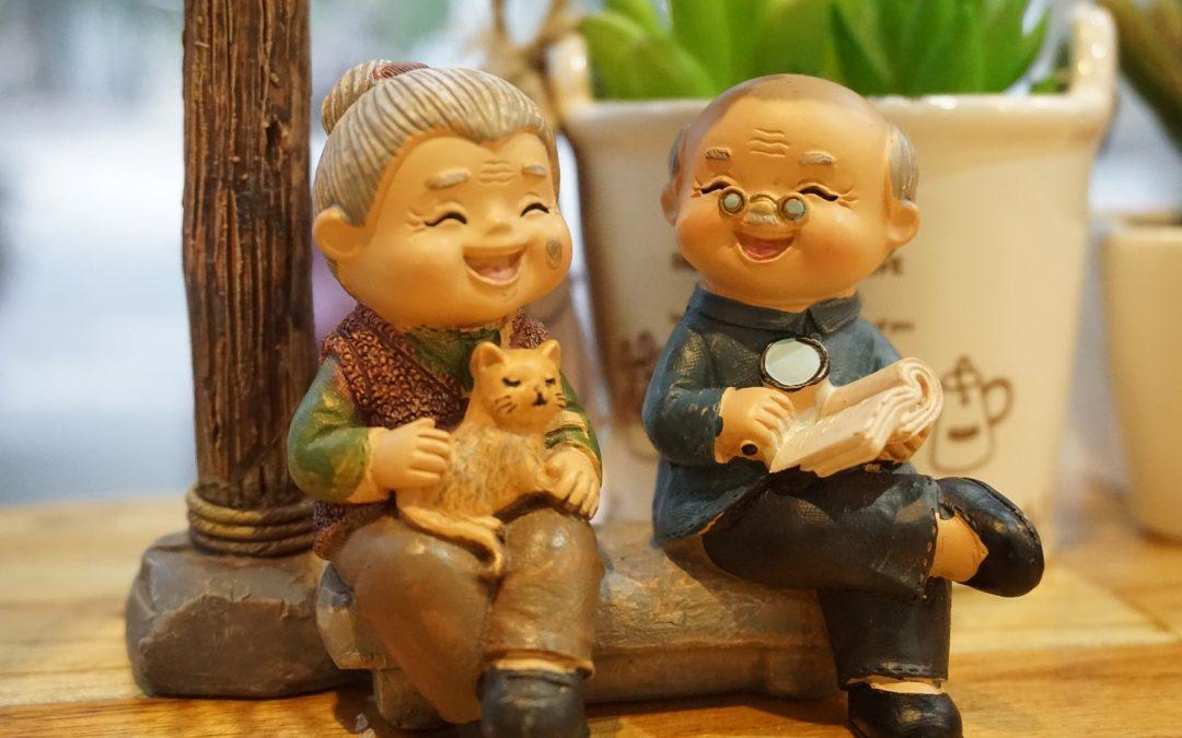 cuidado de personas mayores en madrid