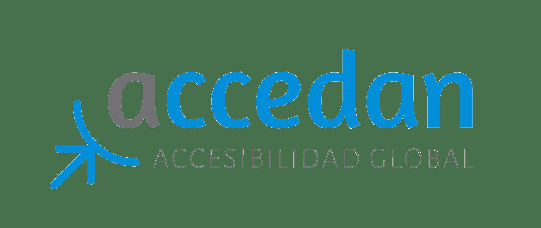 , Cuidado de personas mayores en Madrid