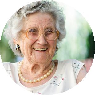 Cuidado de personas mayores en Madrid, Cuidado de personas mayores en Madrid